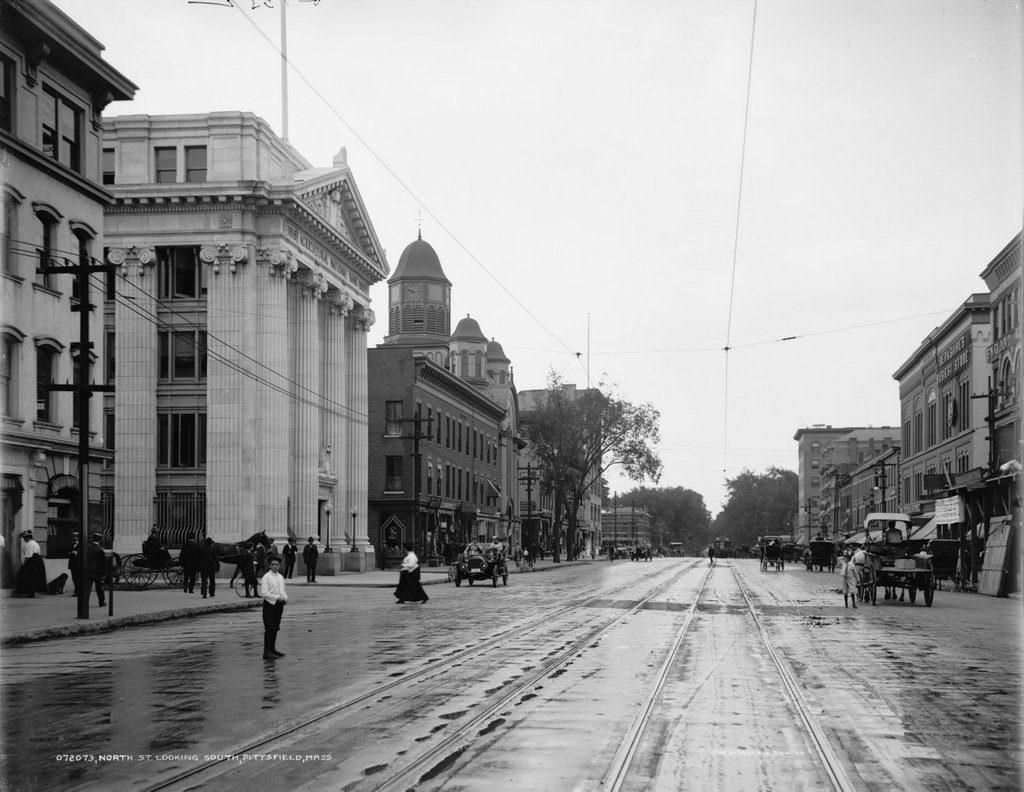 1114_1905-1915 loc