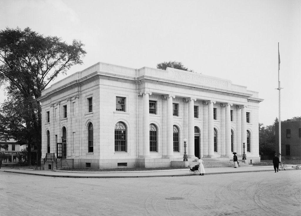 1117_1910-1930 loc