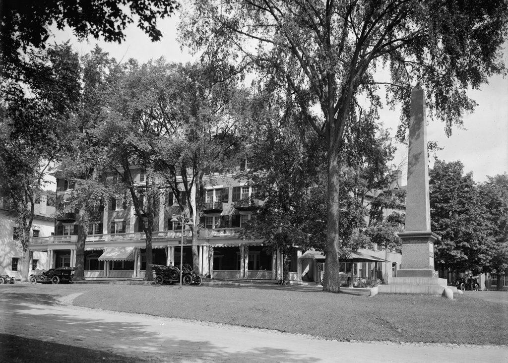 1120_1905-1915 loc