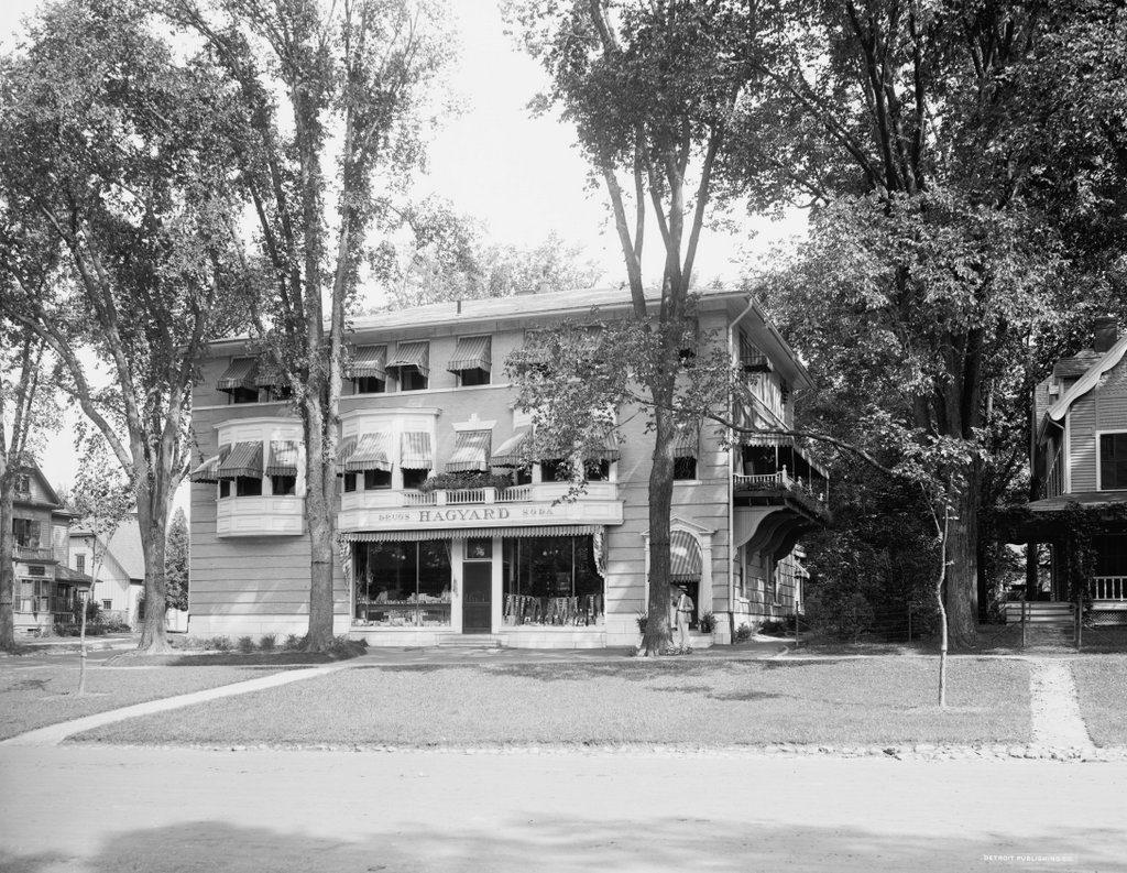 1122_1910-1920 loc