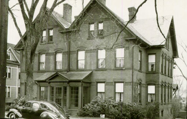 1132_1938-1939 spt George23-25img