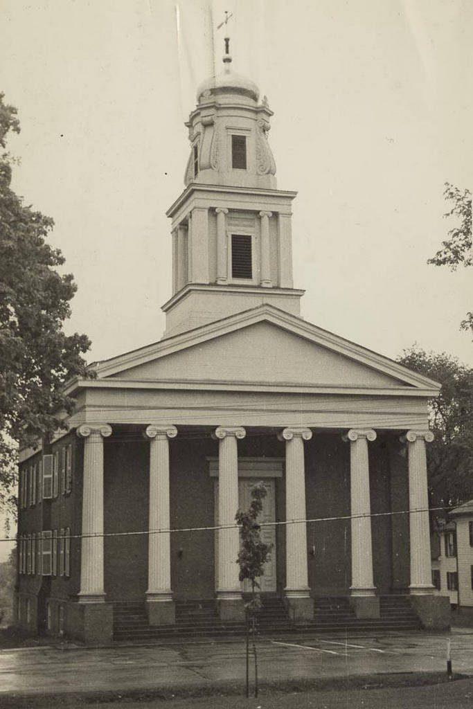 1157_1935-1942 csl