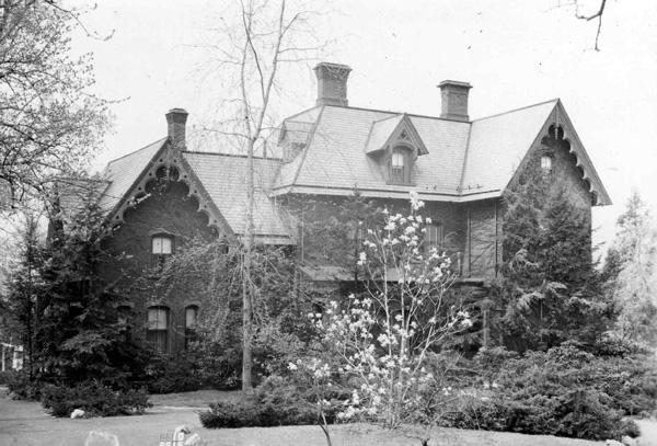 1164_1938-1939 spt