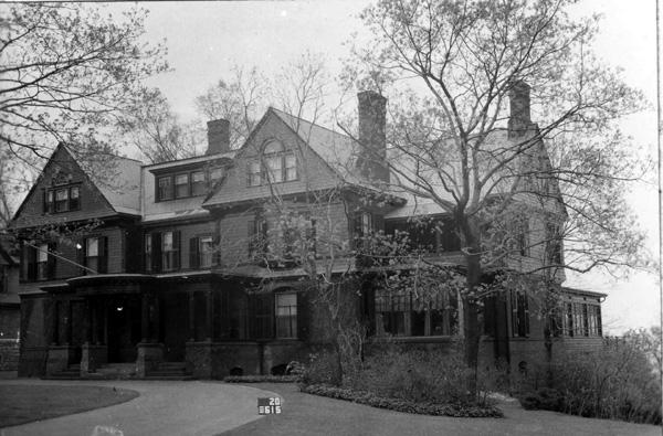 1165_1938-1939 spt