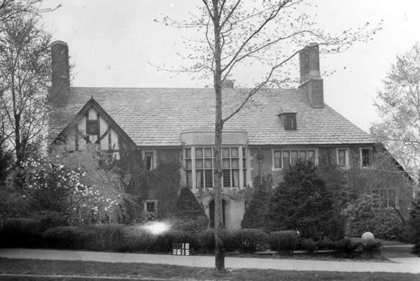 1166_1938-1939 spt