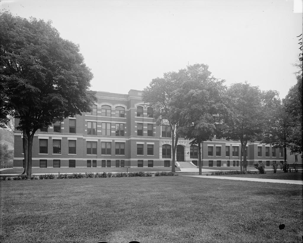 009_1905-1910 loc