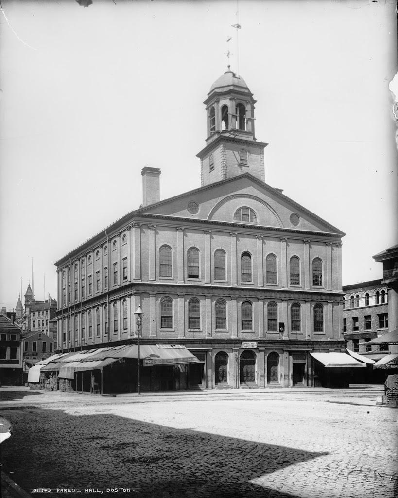 021_1890-1899-loc