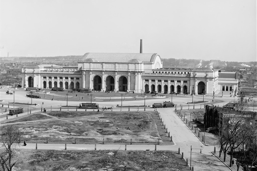 071_1910-1920-2Bloc.tif