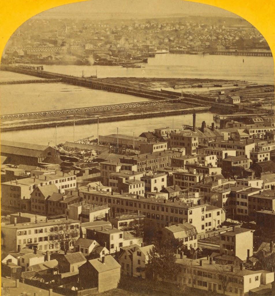 087_1860s-1880s-2Bnypl