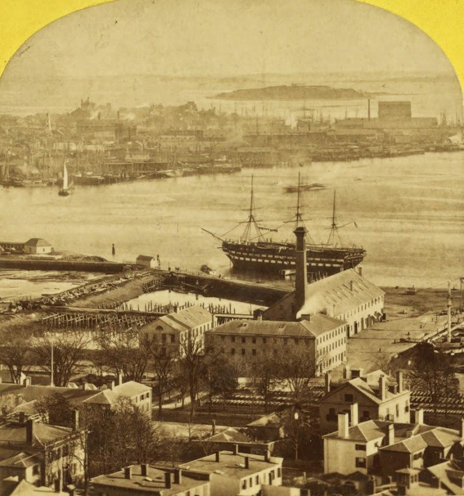 091_1860s-1880s-2Bnypl