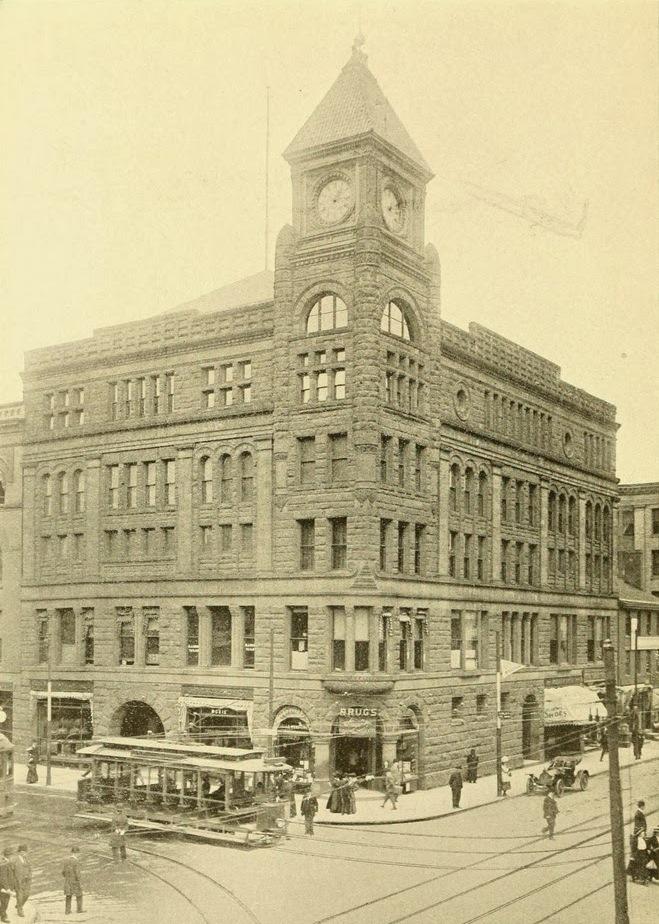 116_1910c tvbs