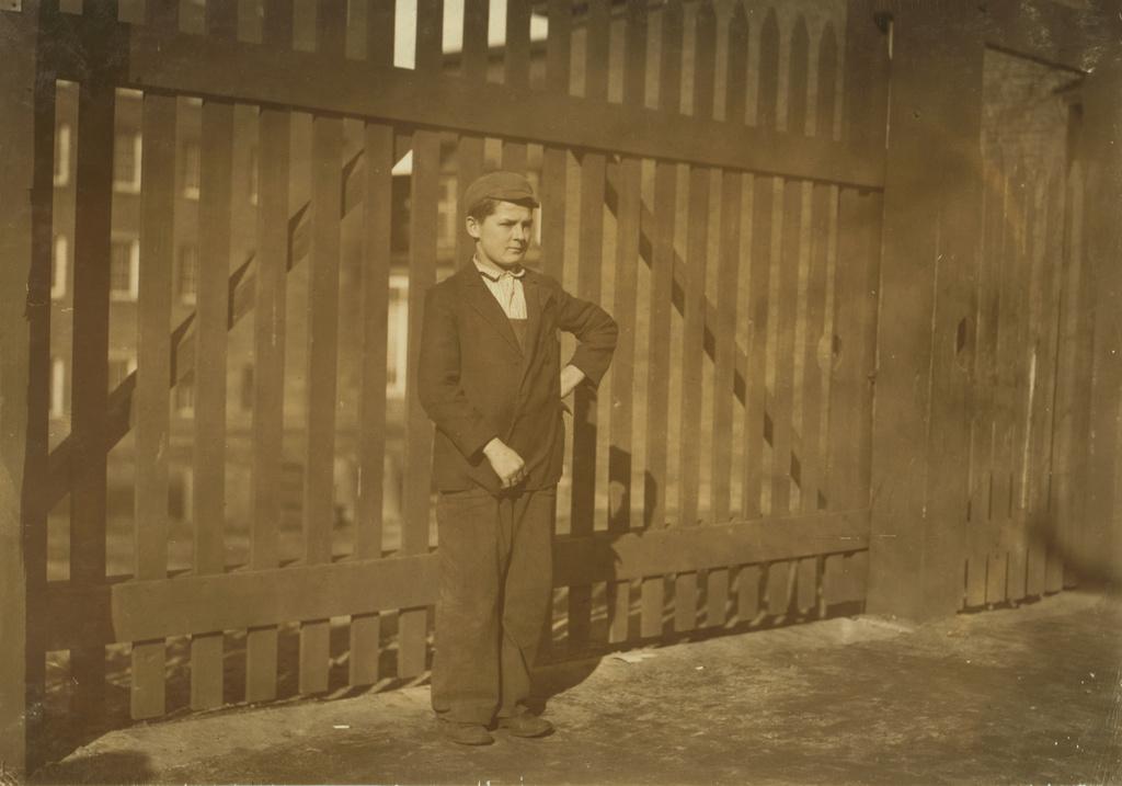137 1911-11 tony soccha loc