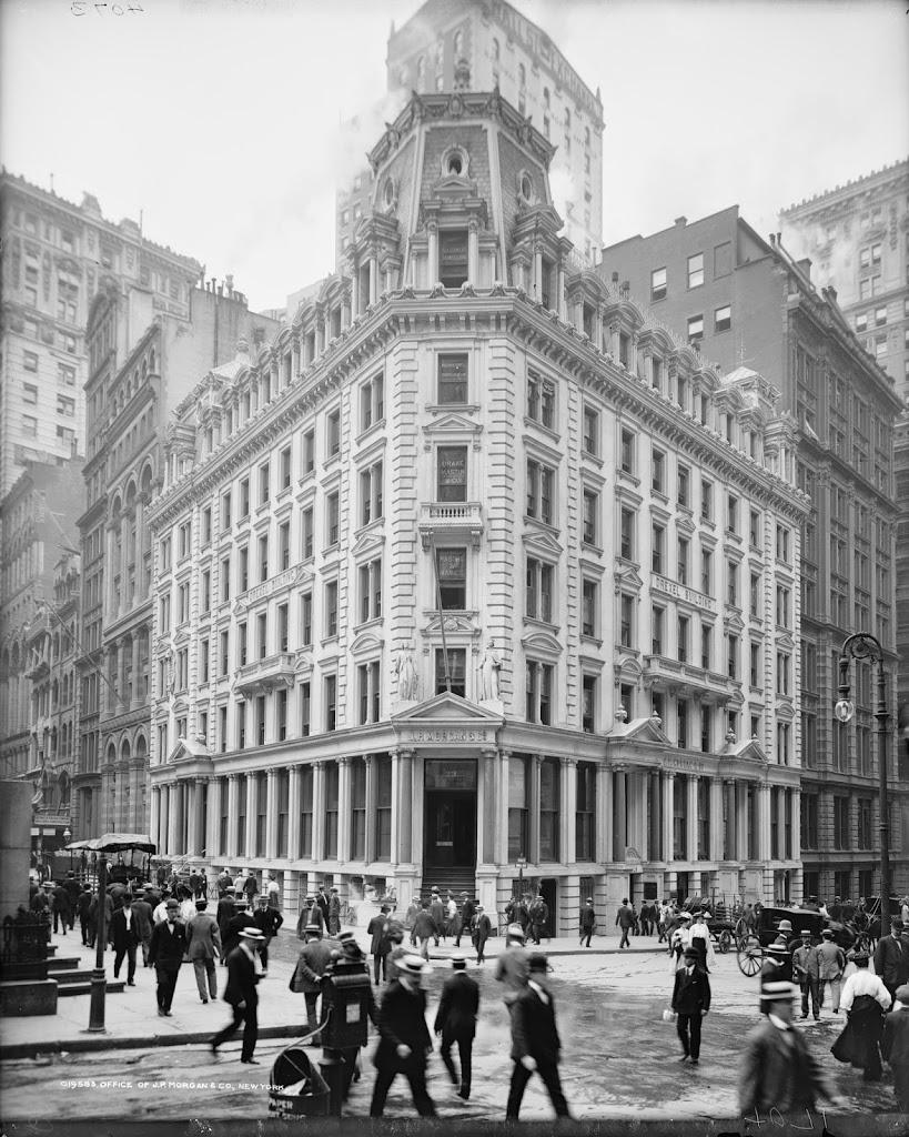 169_1900-1906-loc.tif