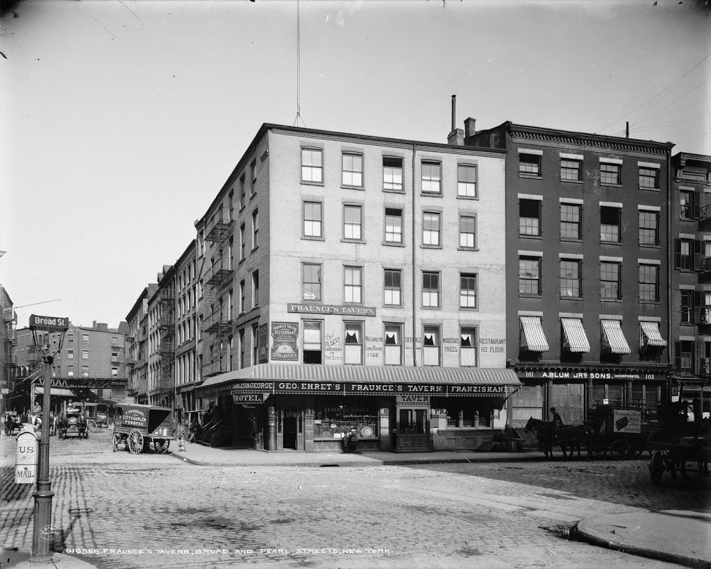 173_1900-1906-loc