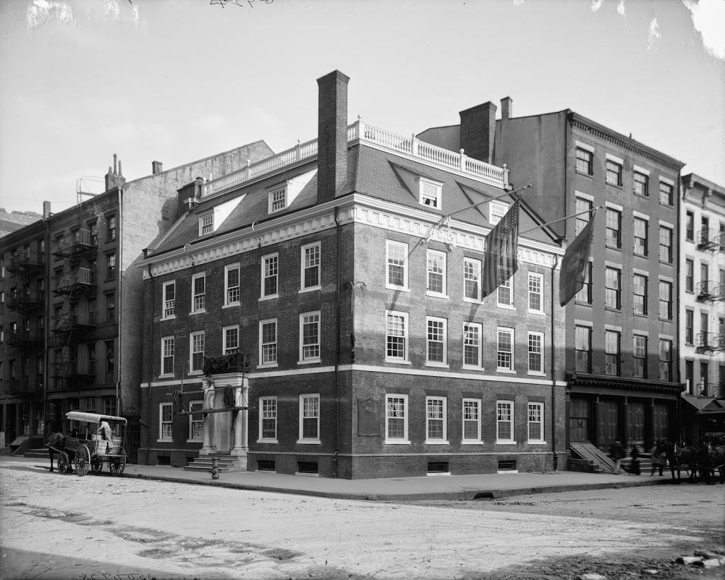 173_1907-1915-loc