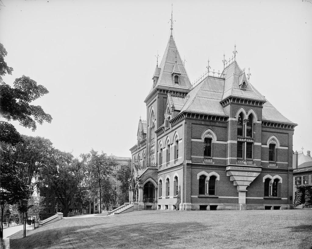 218_1900-1910-loc.tif