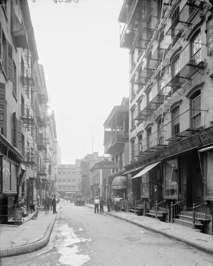 164_1900-1910-loc