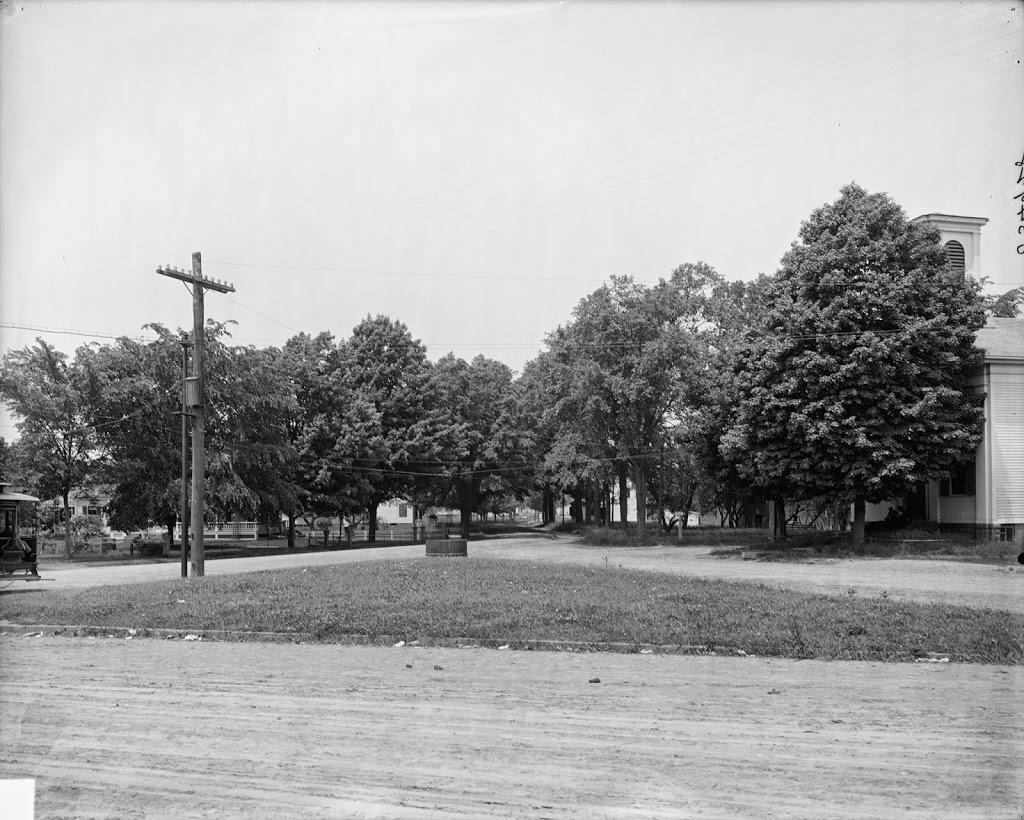 228_1900-1910-loc.tif