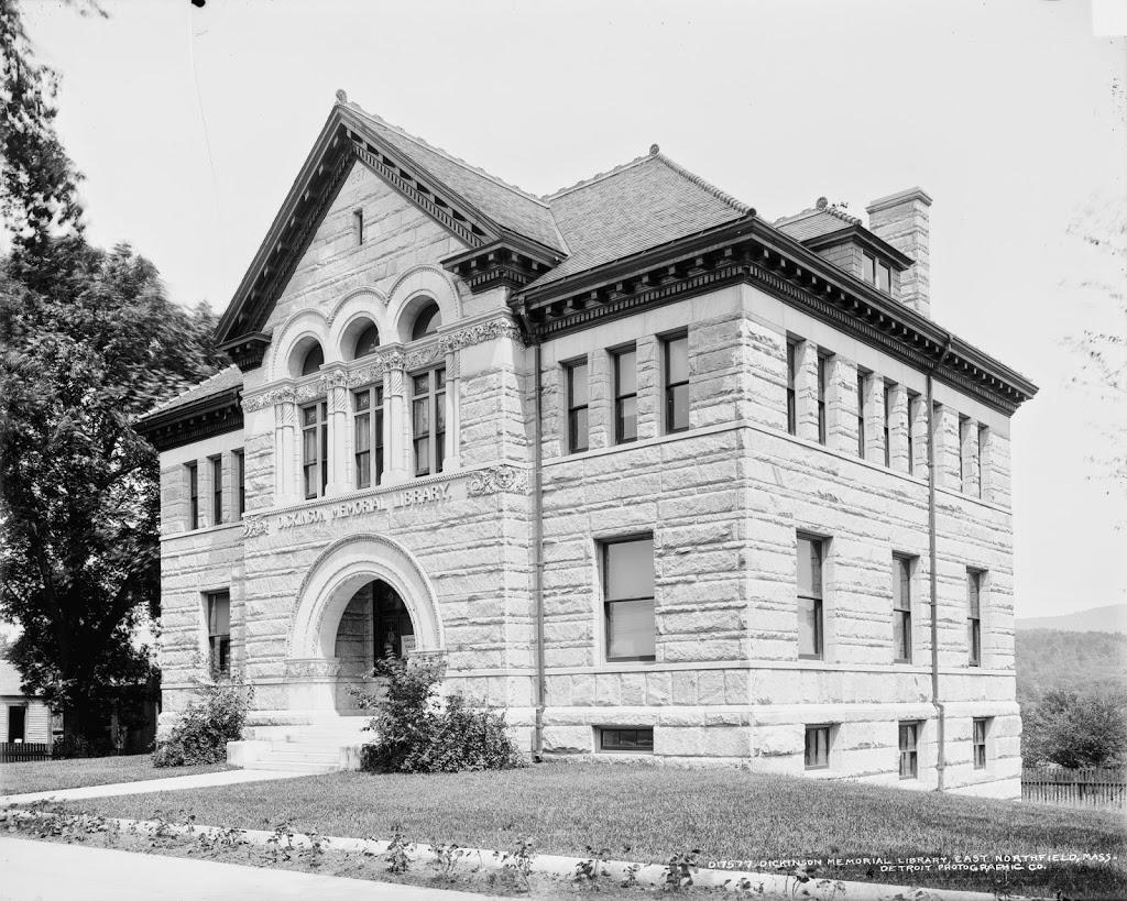 231_1900-1906-loc.tiff