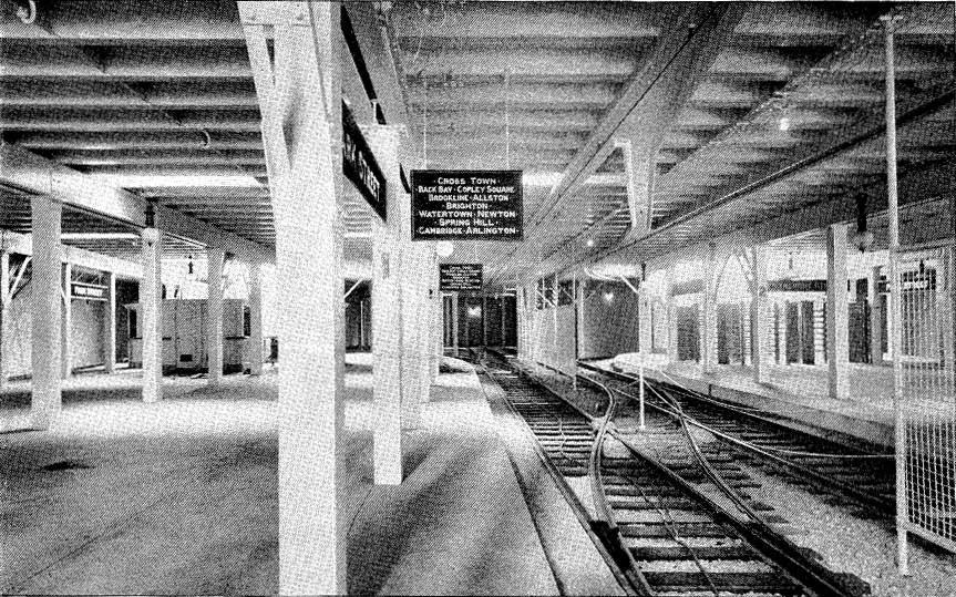 241_1898c-nemagazine