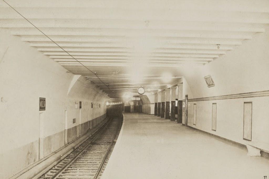 242_1912c-bpl