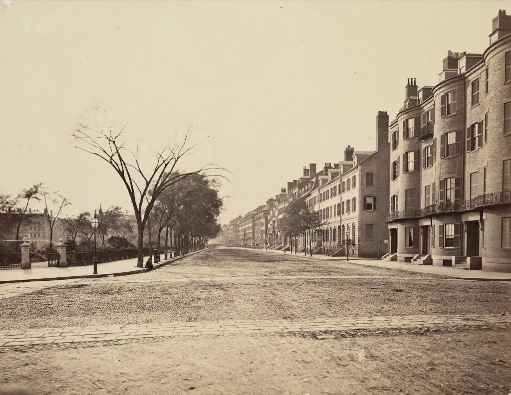 246_1865-1870c-bpl