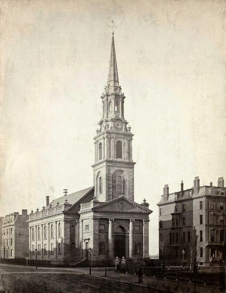 ArlingtonStChurch_ca1862_byJJHawes_MFABoston