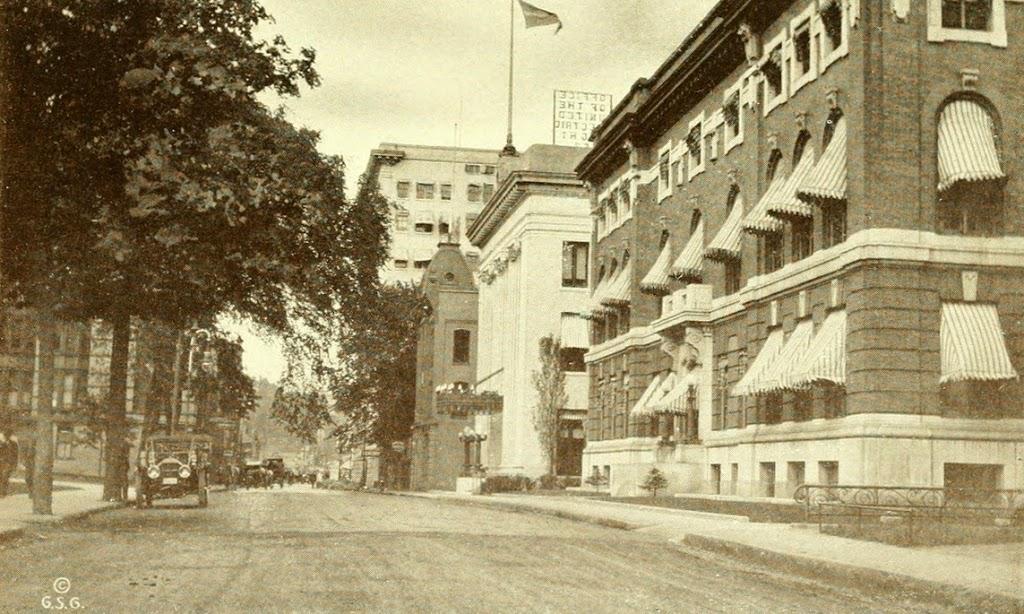 397_1910-1913c-2Bprogressivespfld
