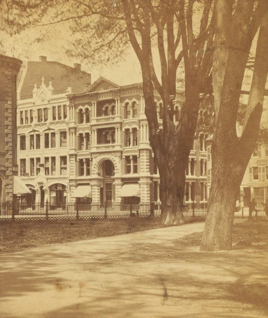409_1865-1885c-2Bnypl