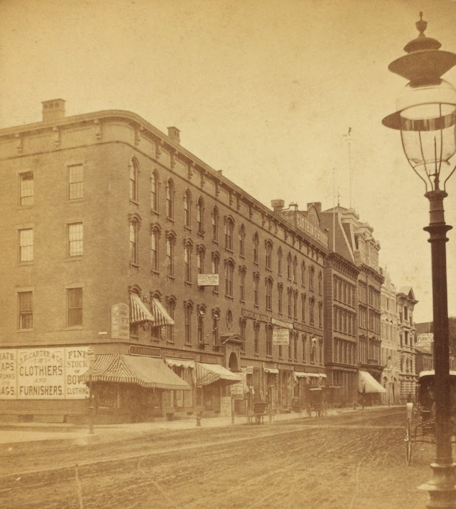 412_1865-1885c-2Bnypl