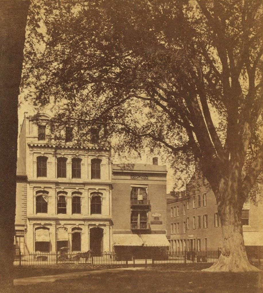 413_1865-1885c-2Bnypl