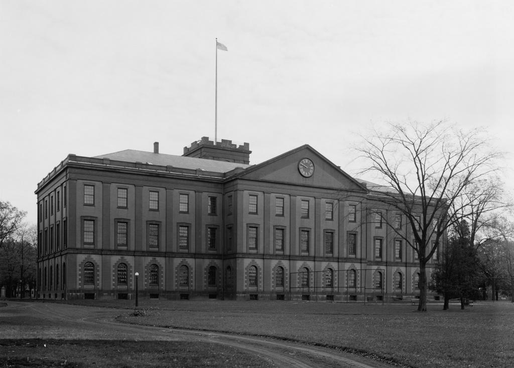 481_1910-1920 loc