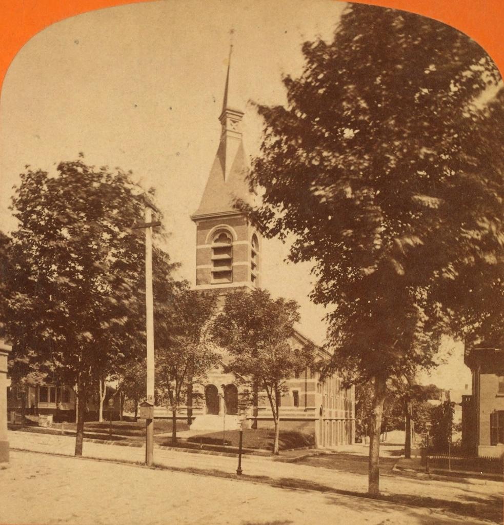 483_1865-1885c nypl