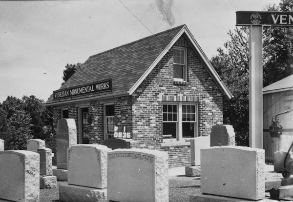 485_1938-1939 spt