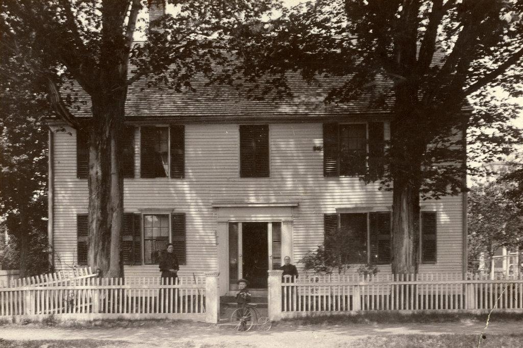506_1898 wpl