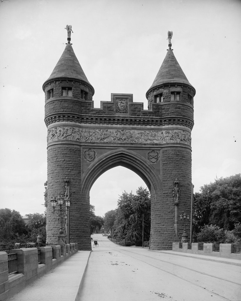 513_1900-1910 loc