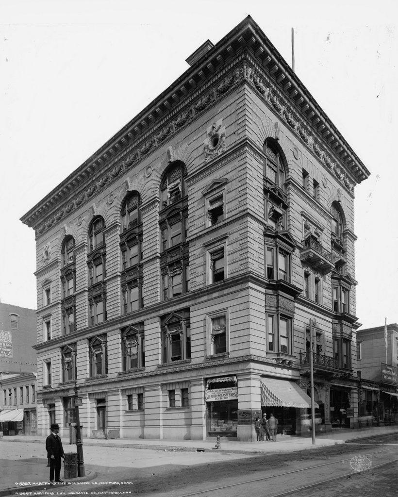 514_1907c loc (6 Hartford Life Insurance Co)