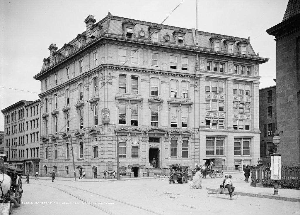 516_1900-1910c loc (05 Hartford Fire Insurance Co)
