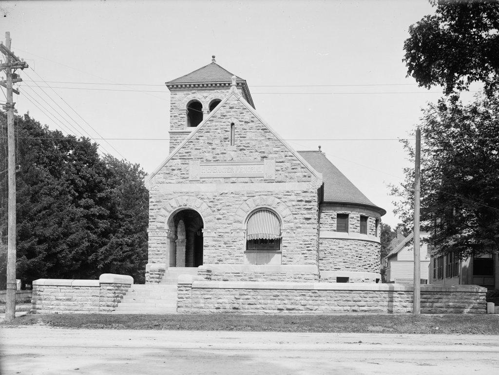 540_1900-1906c loc