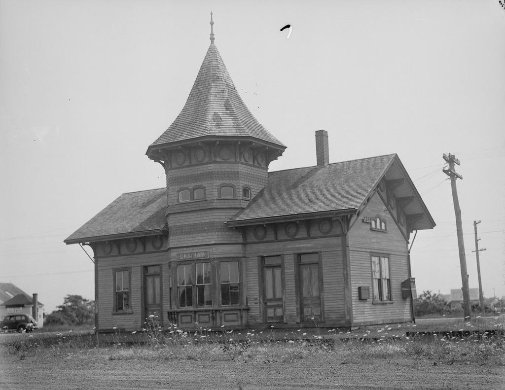 543_1934-1956c bpl