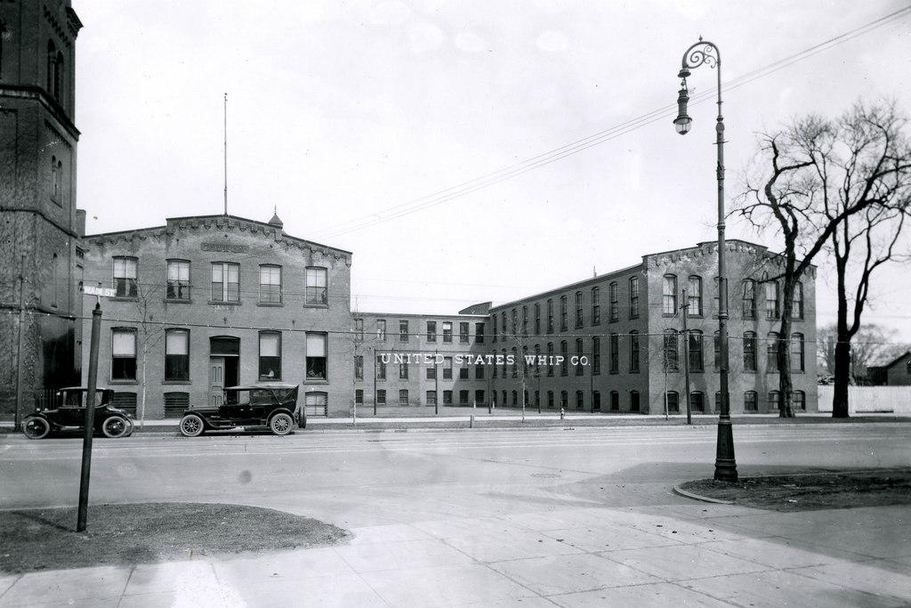 545_1920c westfieldathenaeum