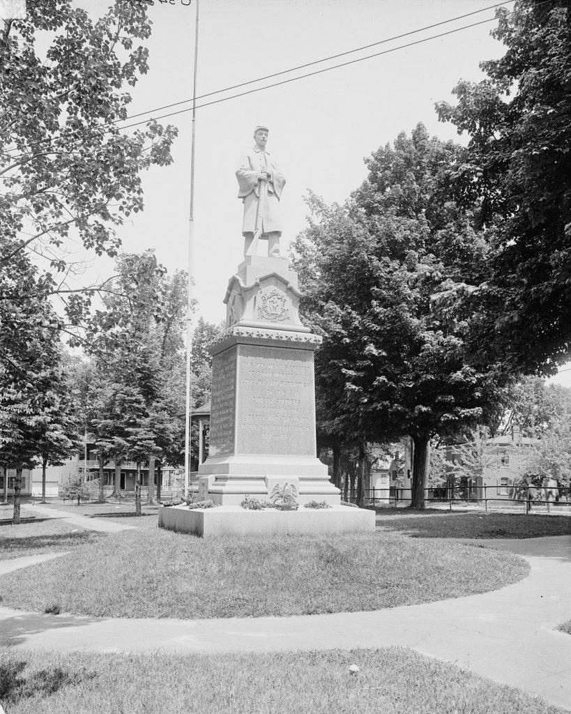 566_1900-1910 loc