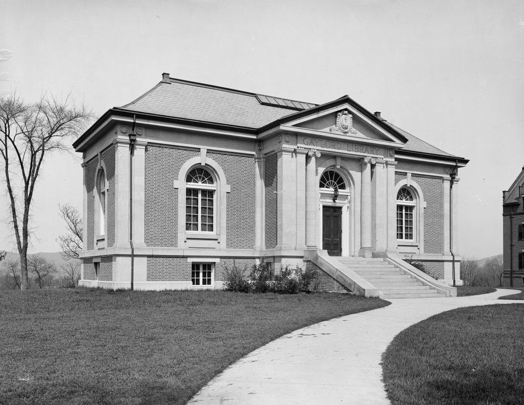 568_1900-1910 loc