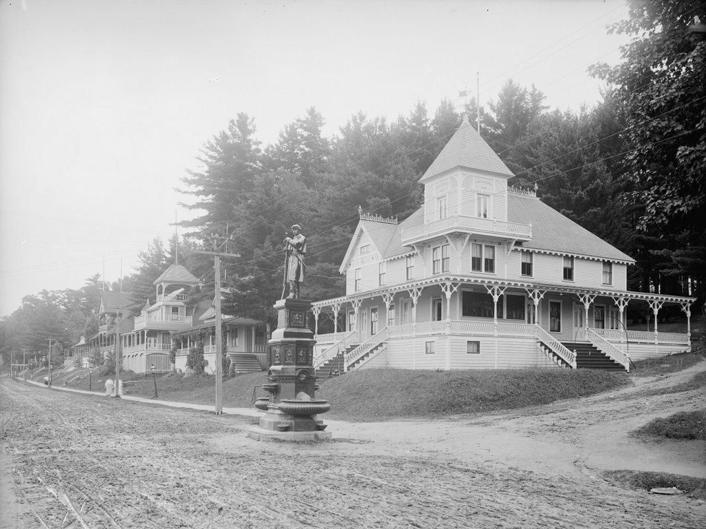 584_1900-1906 loc