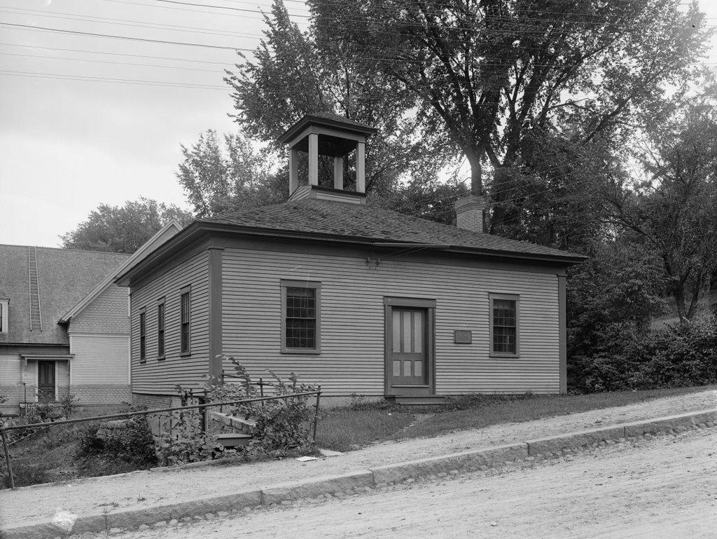 597_1900-1910 loc