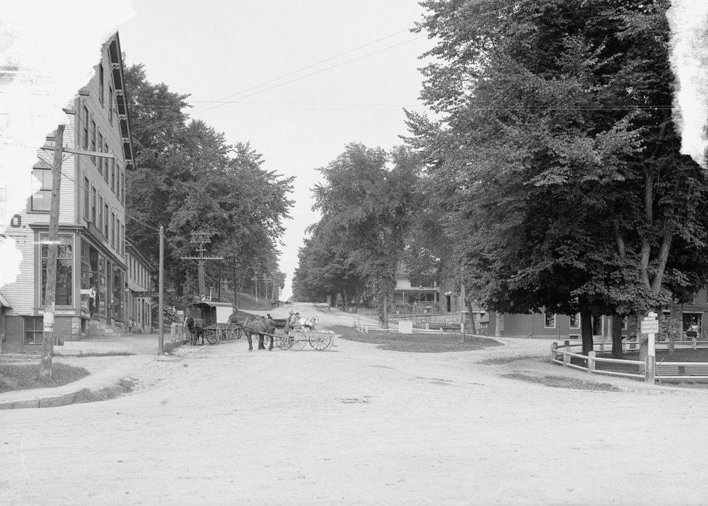 598_1900-1910 loc