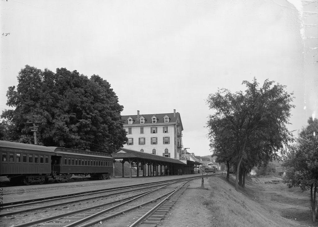 602_1900-1909c loc