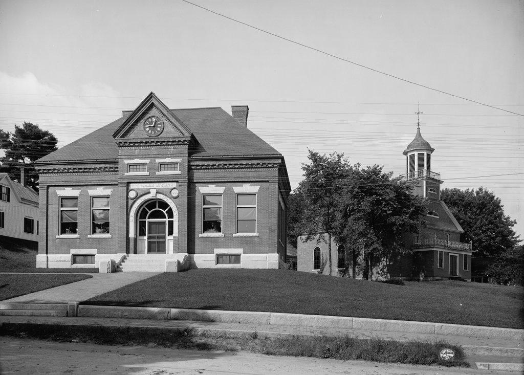 606_1900-1910 loc