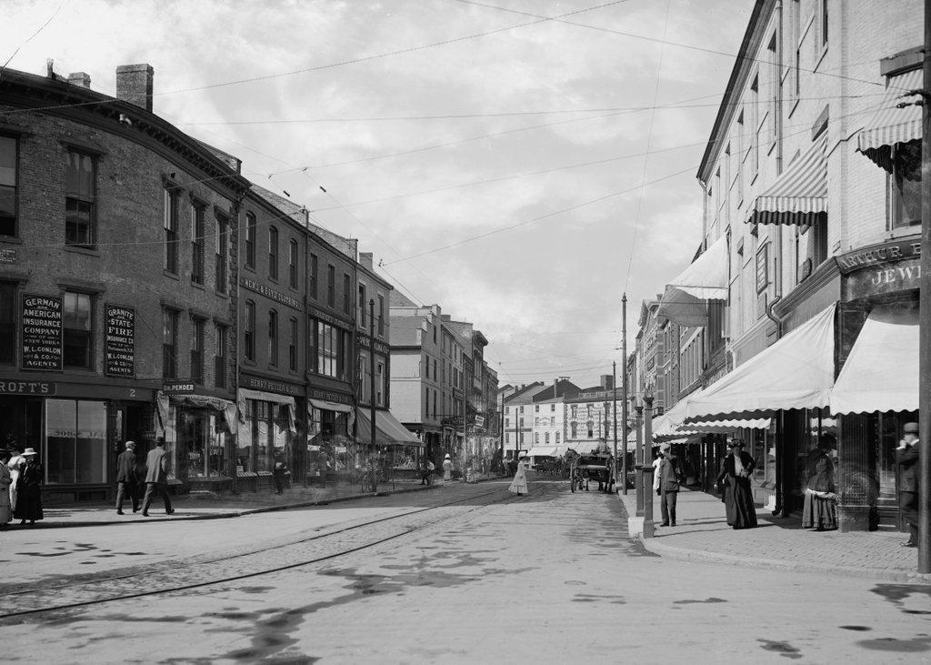 613_1910-1920 loc