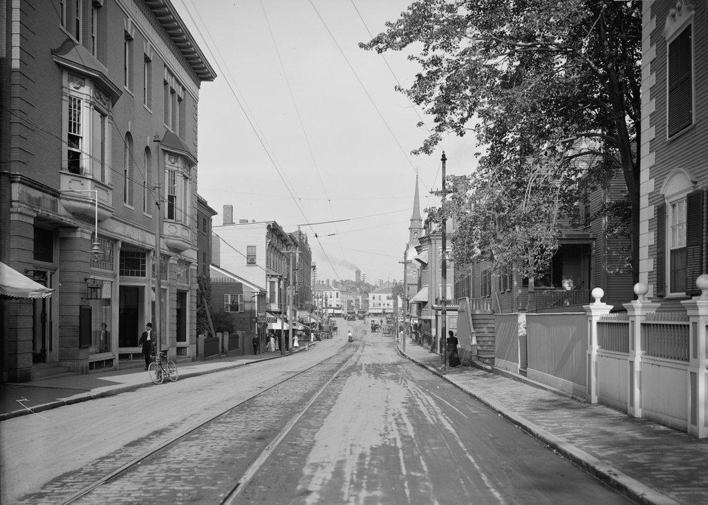 614_1900-1915 loc